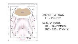 Disney Concert Hall Floor Plan by Zipper Concert Hall At The Colburn Los Angeles Tickets