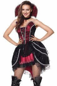 online get cheap female vampire costumes aliexpress com