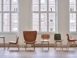 elephant chair japanese aesthetic meets scandinavian design