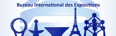 bureau international des expositions the bie and the universal expositions expo 2015