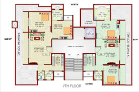 20 000 Square Foot Home Plans Building Design For 1500 Sq Ft Ideasidea