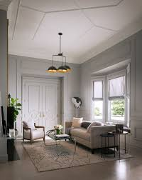 Best  Ceiling Detail Ideas Only On Pinterest Modern Ceiling - Interior decoration living room