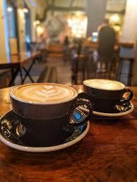 Cute Coffee Cups Cute Coffee Bars In Toronto U2013 Trade And Charm