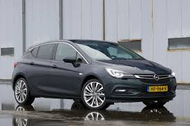 opel astra opel astra 1 4 turbo 2016 autotests autoweek nl