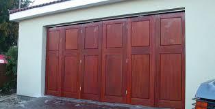 superb model of motor enthrall phenomenal exceptional enthrall door sliding garage door screen amazing beautiful and attractive garage door designs with small door