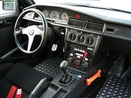 i want a 1989 mercedes benz 190e 2 5 16 evo 1 u2013 build race party