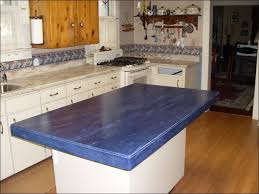kitchen worktop ideas kitchen bianco diamante granite kitchen worktop everything
