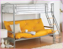 futon bunk bed ikea bonners furniture