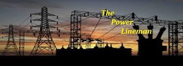 Power Lineman Memes - the power lineman photos facebook