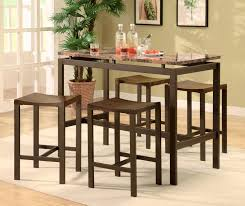 Sofa Table Height Furniture Delightful Rectangle Pub Tables Bistro Sets Bar Top