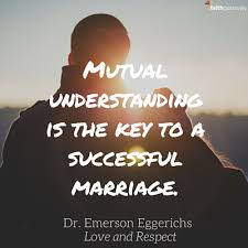 Marriage Caption Why Communication Is Not The Key To Your Marriage Faithgateway