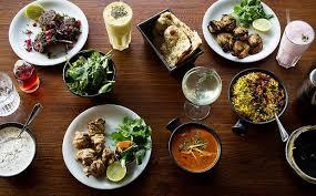 indian restaurants glasgow food restaurant best indian restaurants in edinburgh the list