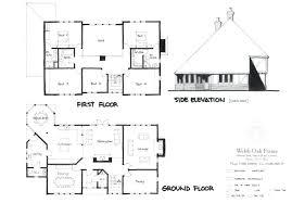self build floor plans self build house plans 5 friendly home building ideas self build
