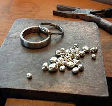 make your own wedding ring make your own wedding rings ford jewellery