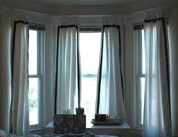 riveting white and grey modern curtains tags white with grey