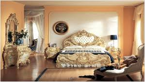 Southwest Decor Bedroom Ideas For Teenage Girls Best Colour Combination 1 2