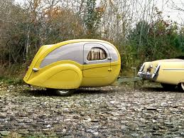 car junkyard gatineau 97 best campers rv with a twist images on pinterest vintage