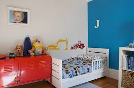 kids lockers ikea ikea lockers home office contemporary with 1960s terrace book