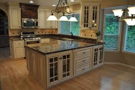 Kitchen Classic Cabinets Pantry Cabinets To Boost Your Kitchen U0027s Efficiency Cabinets Direct