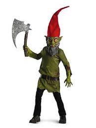 Hazmat Halloween Costume Hazmat Hazard Costume Boys Horror Halloween Costumes