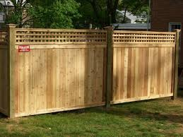 wood privacy fence panels peiranos fences wood privacy fence