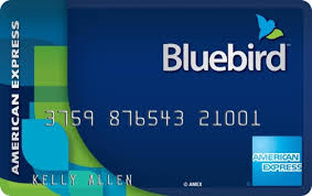 prepaid cards with direct deposit american express bluebird card soars past rivals in consumer