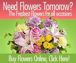 Wedding Flowers For Guests Seating Guests At Your Reception Www Weddings