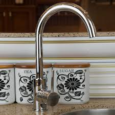 kitchen faucets single handle amazon single hole