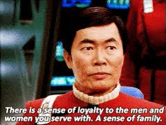 George Takei Oh My Meme - george takei gifs search find make share gfycat gifs