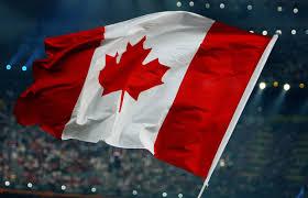 canadian flag canada com