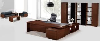 Executive Desk Office Furniture Gorgeous Modern Executive Desks Office Furniture With Emejing