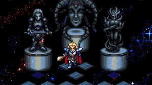 the top 25 most underrated snes games den of geek