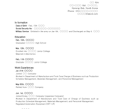 simple resume format for students pdf to jpg resume high student sles witho work experience sle