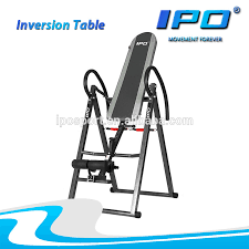 inversion table how to use best inversion table best inversion table suppliers and