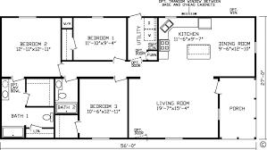 Apartments 20x20 House Plans X Homes Floor Plans Google Search 20x20 Home Plans