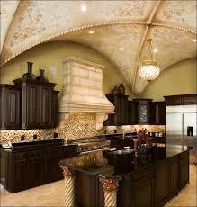 primitive kitchen ideas kitchen rustic kitchen designs diy rustic kitchen cabinets