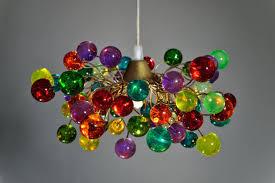 Kids Bedroom Lights Kids Ceiling Fans Bedroom Inspired Nursery Table Lamps Teenage