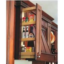 6 inch upper cabinet 6 pull out cabinet view larger image 6 1 4 cabinet pull rootsrocks