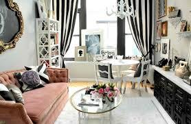 kleines wohnzimmer ideen die 25 besten ideen zu kleine wohnzimmer auf kleiner in