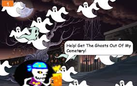 halloween games com play halloween games and create with code tynker blog