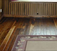 walnut hardwood flooring prefinished engineered walnut floors
