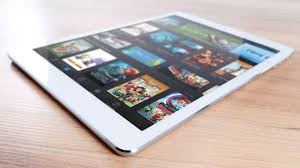 the 10 best of 2016 ranking the 10 best tablets you can buy right now feb 2016