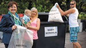 Wertstoffhof Bad Aibling Babywindelcontainer Und Babywindelsäcke Ro Ch Gem