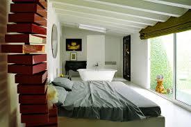 interior designers homes best interior designers homes fabio novembre home studio