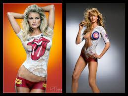 Cheap Sluty Halloween Costumes U0027s Halloween U0027s Sexiest Costumes Dc Clubbing