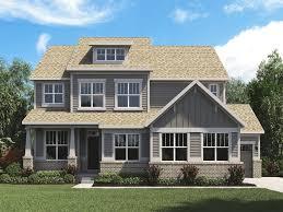 riviera floor plan in legacy ridge calatlantic homes