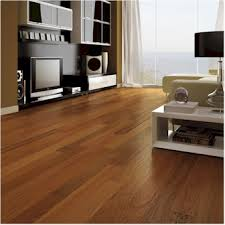 Engineered Hardwood Flooring Installation Professional Engineered Hardwood Floor Installation By Wh Wood Floors