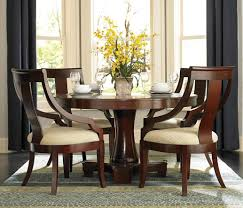 universal dining room furniture table delightful universal furniture dining room modern outlook