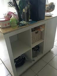 cuisine osb meubles cuisine ikea charming meuble osb 4 ilot de cuisine ikea avec