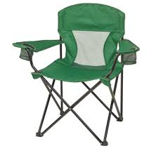 Flex One Folding Chair Folding Chairs Academy